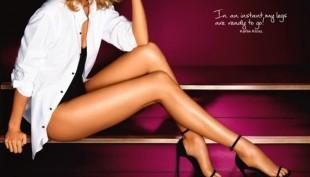 karlie-kloss-loreal-paris-2015-ad-campaign00