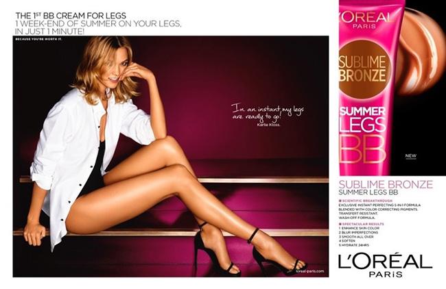 karlie-kloss-loreal-paris-2015-ad-campaign01