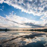 12 meglepő tény Németország természeti kincseiről