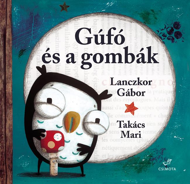 gufoesagombak_05