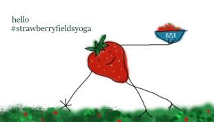 strawberryfieldsyoga