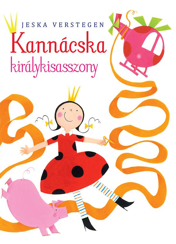 kannacska_kiralykisasszony_borito.indd