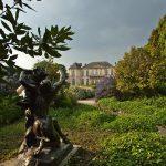 Párizsban látni kell: Rodin múzeum