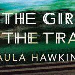 Letehetetlen könyv: A lány a vonaton