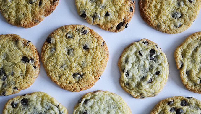 chocolatcookie01