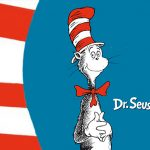 Ha lenne egy cirkuszom és a Kalapos Macska