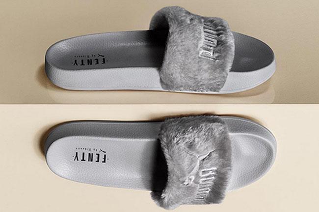 rihanna-fenty-puma-fur-slides06