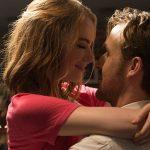 Emma Stone és Ryan Gosling szerelembe esik
