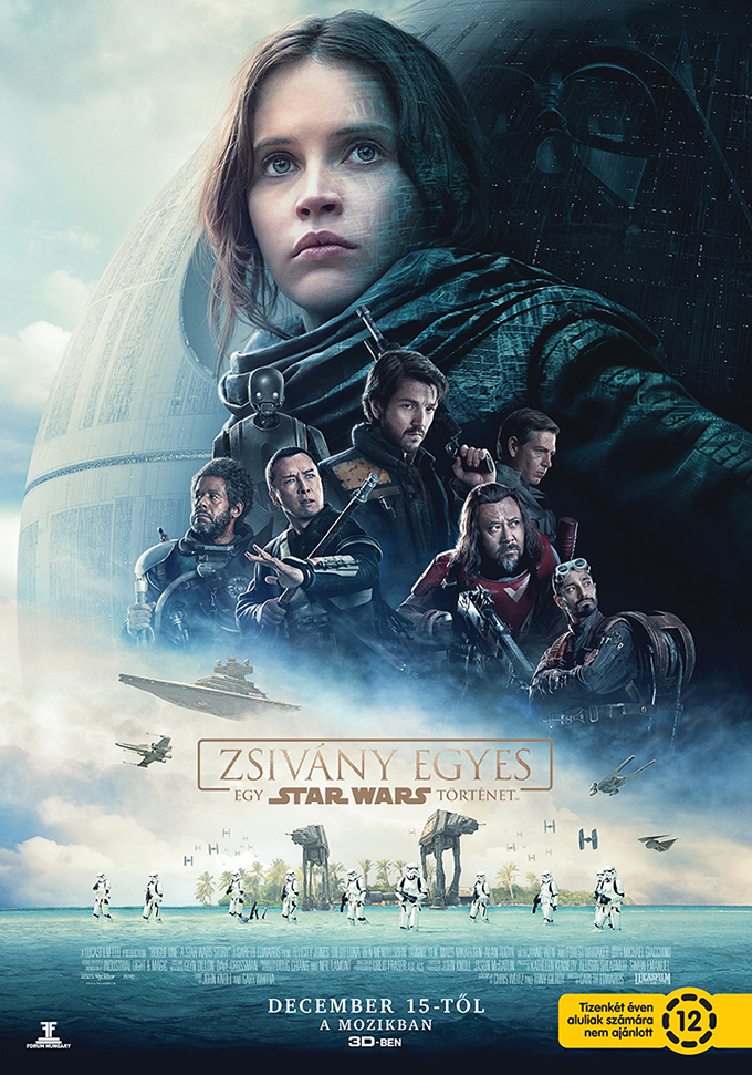 ROGUE ONE_PAYOFF_POSTER_HUNGARY