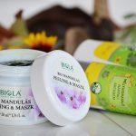 Teszt: Mit tudnak a Biola kozmetikumai?