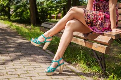 Fotó: FreeDigitalPhotos.net/radnatt