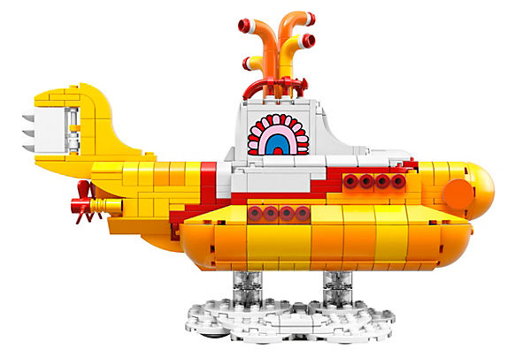 YELLOWSUBMARINE04