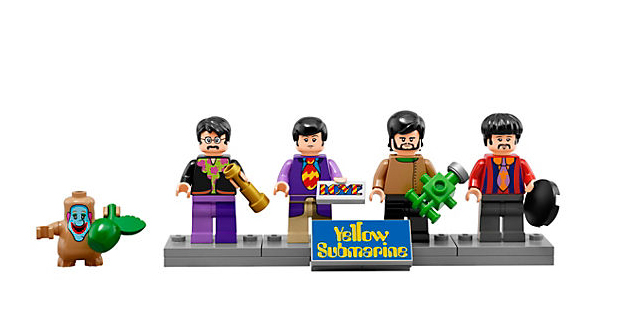 YELLOWSUBMARINE05