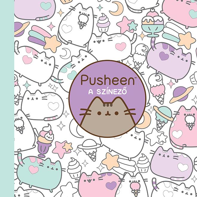 pusheen01