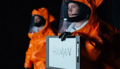 2016: emlékezetes és felejthető filmek