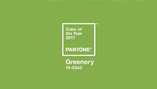 greenery00