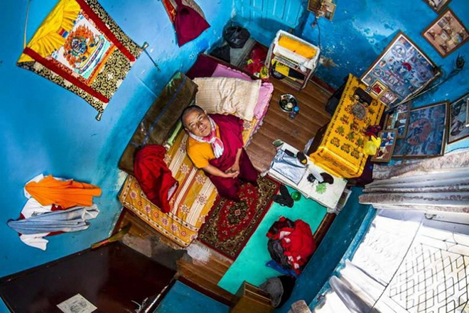myroomprojeckt03_kathmanduNepal