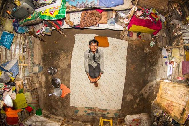 myroomprojeckt03_varanasiIndia