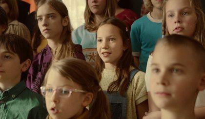 Mindenki (Sing) – Ezt a filmet látnod kell!