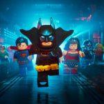 Lego Batman jobb, mint bármelyik másik