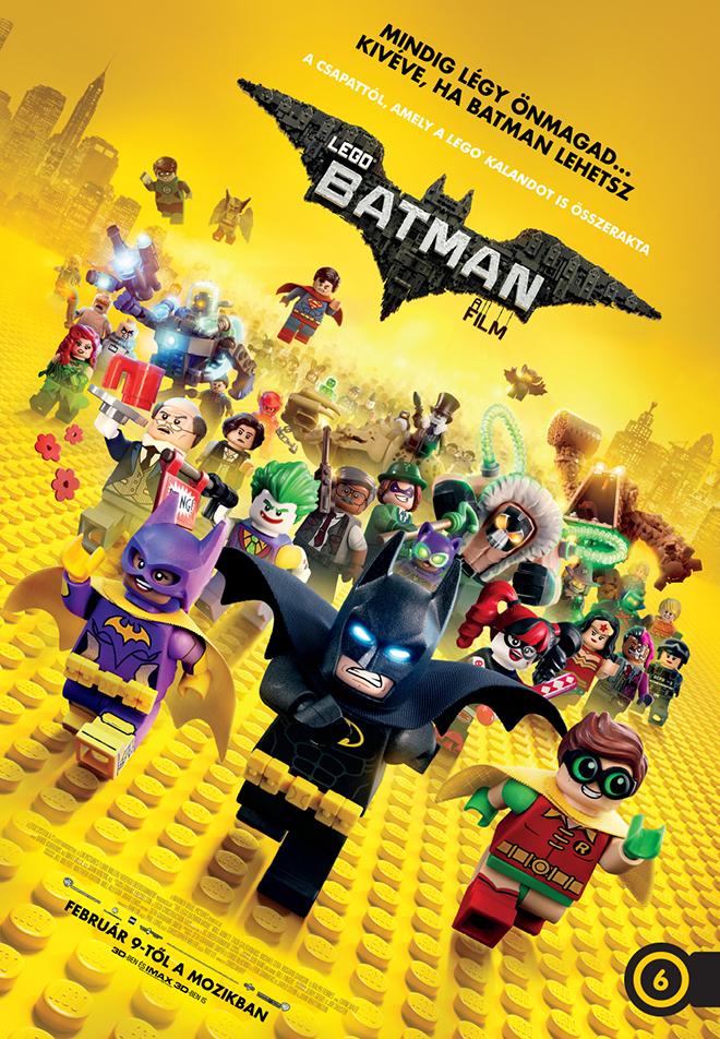 LegoBatman02