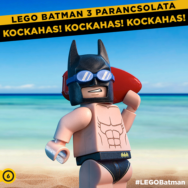 LegoBatman03