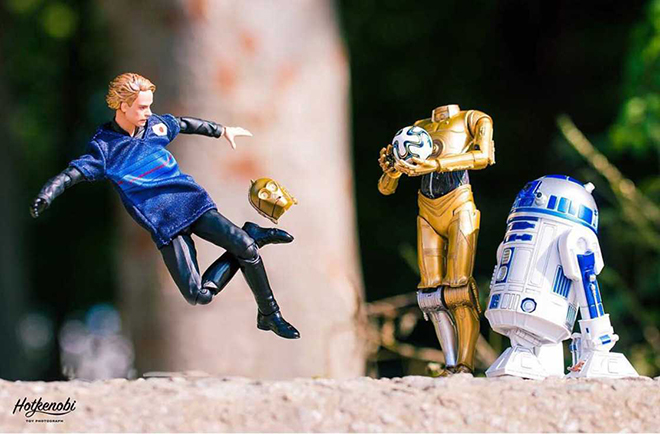 hotkenobi-toy-photography06
