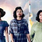 Három csodálatos nő, akiktől tanulhatunk