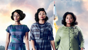 ASzamolasJoga_hiddenfigures00