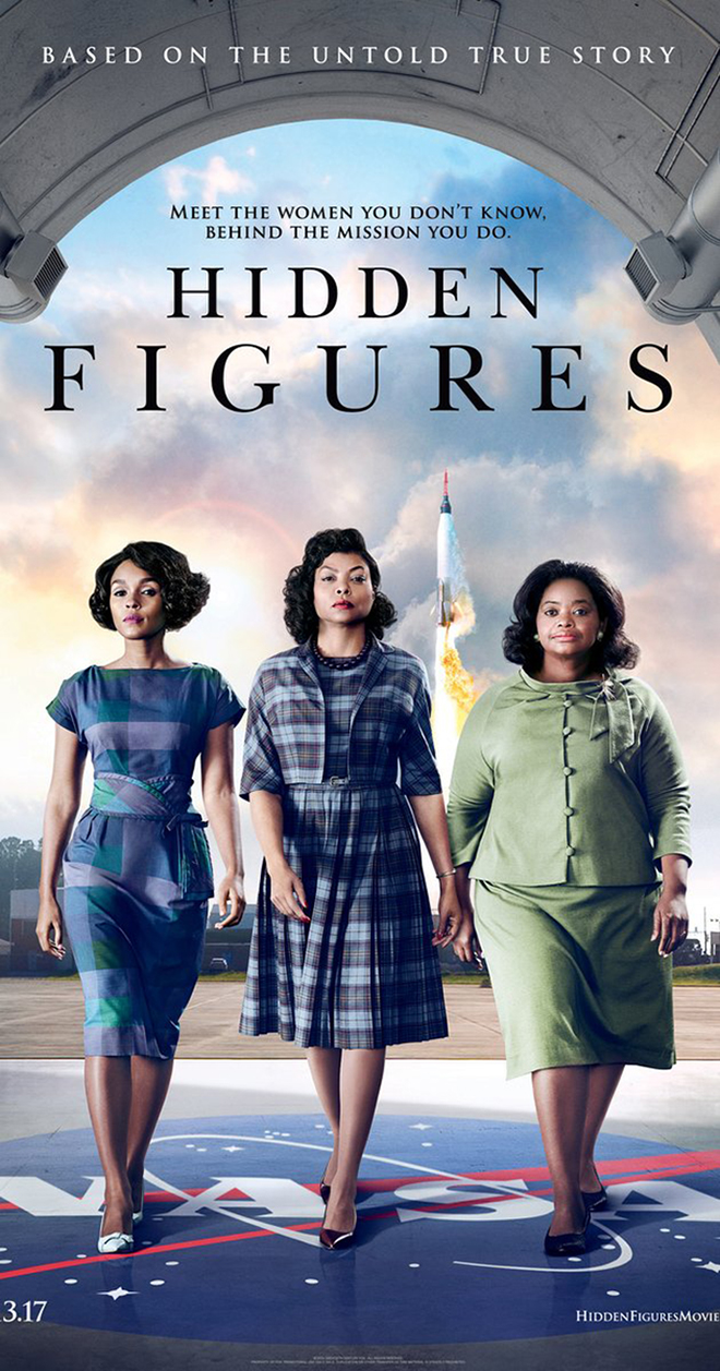 ASzamolasJoga_hiddenfigures01