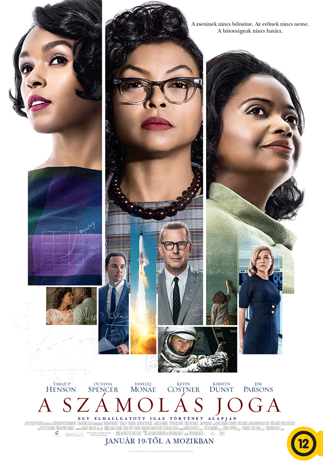 ASzamolasJoga_hiddenfigures02