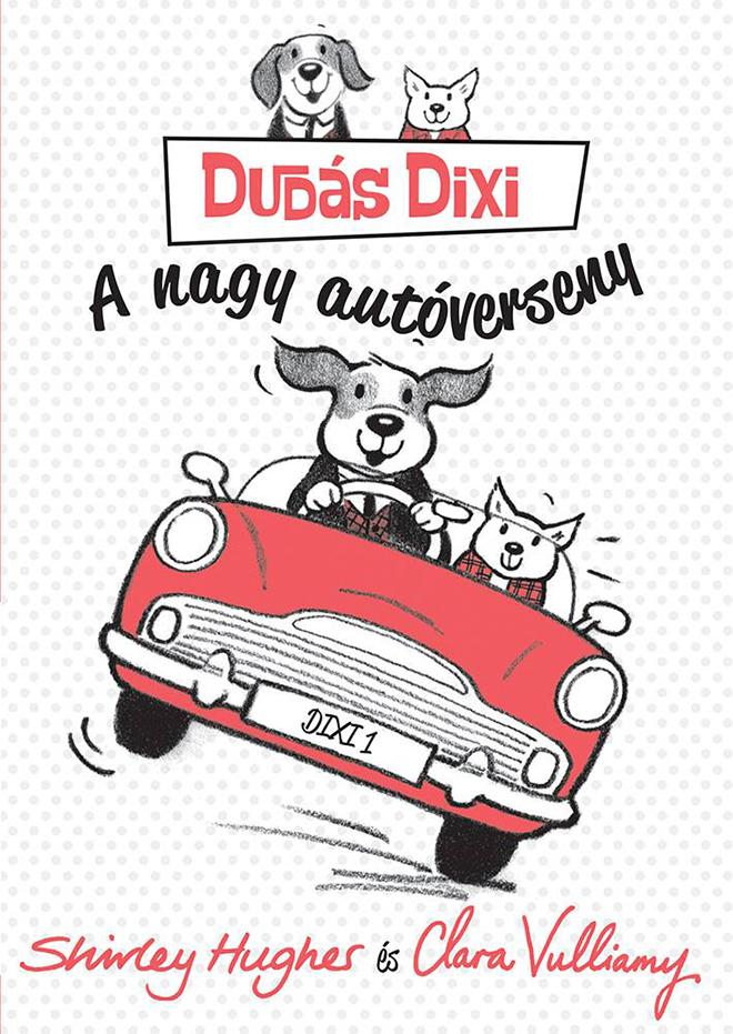 DudasDixi01