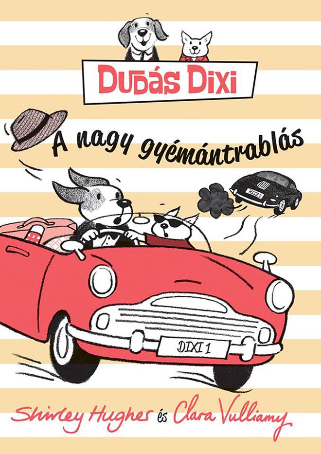 DudasDixi02