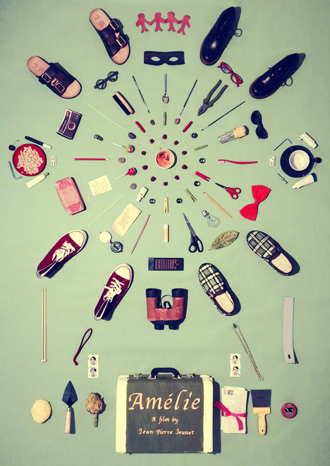 iconic-movie-objects-3