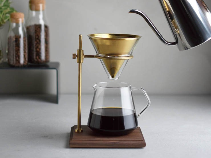 kinto_slow_coffee_brewer_stand_set