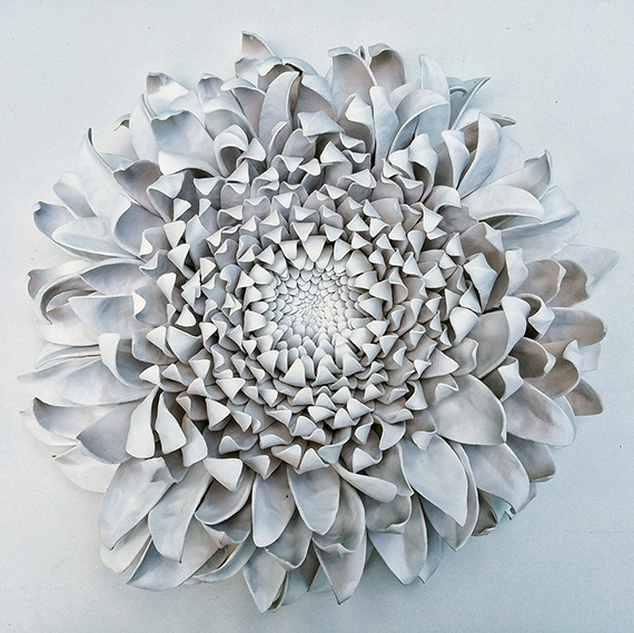 porcelanviragok07