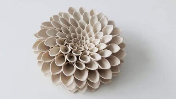 porcelanviragok08