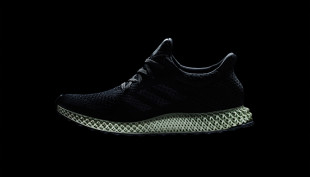 FUTURECRAFT00