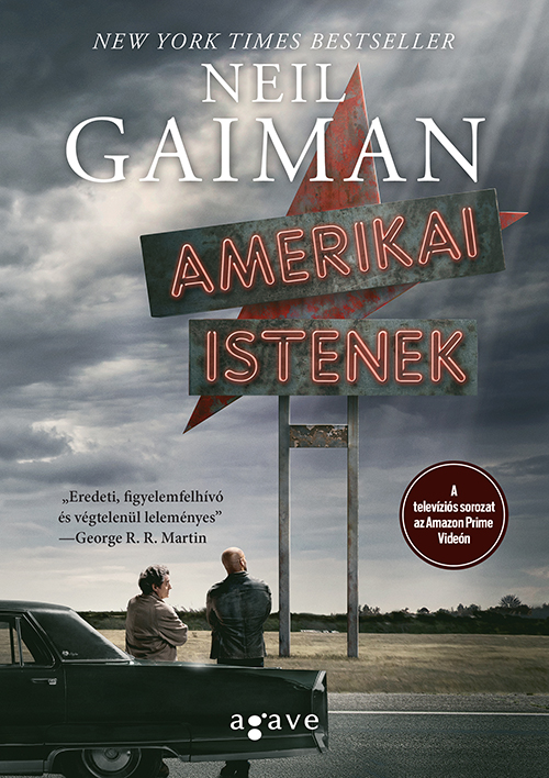 Neil_Gaiman_Amerikai_Istenek_B1
