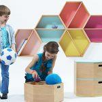 Töltsd le a gyerekszobát! – Download Design Kid