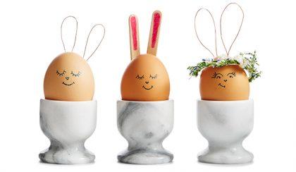 Hétvégi képtár [2.]: 16 inspiráló ötlet húsvétra