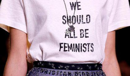 BlueMonday: Akkor most beszéljünk a nőügyekről!