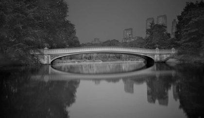 Hétvégi képtár [4]: Álmatlanság a Central Parkban