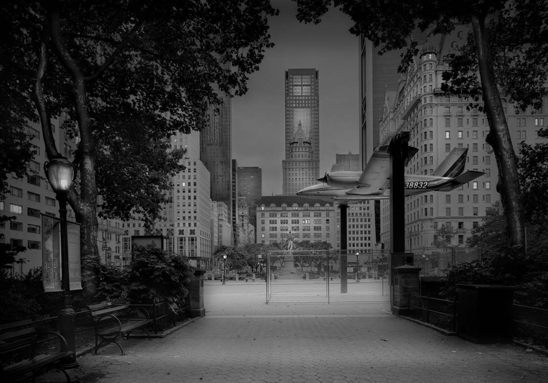 Michael-Massaia-central-park-12