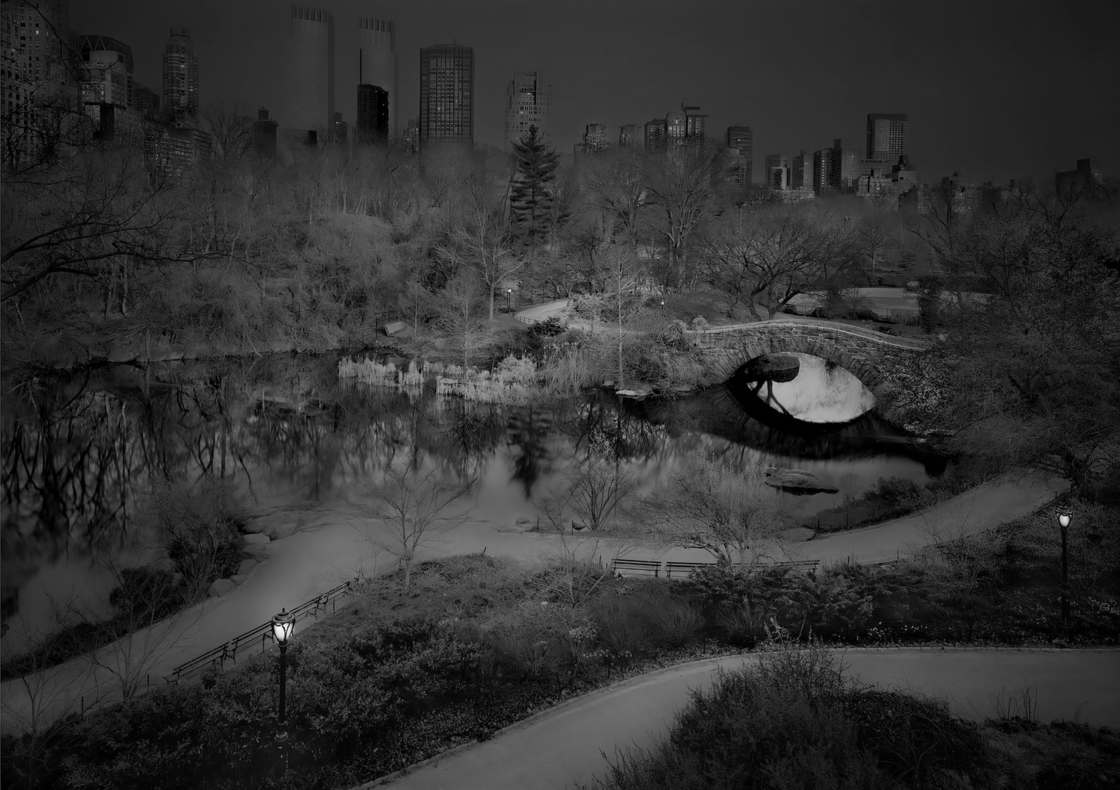 Michael-Massaia-central-park-15