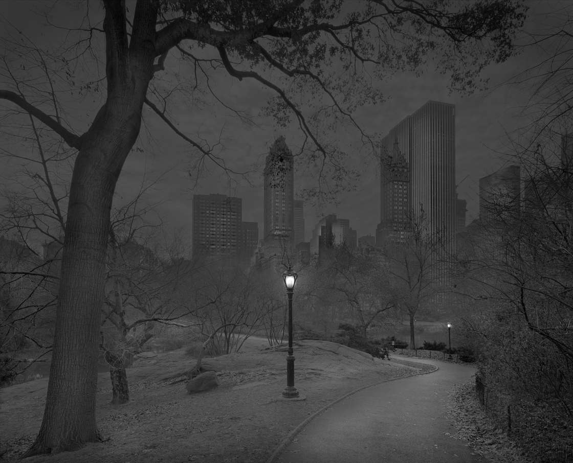 Michael-Massaia-central-park-4