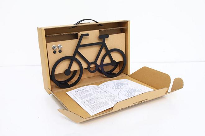 On-Bicycle-Stand-Yuma-Kano-6