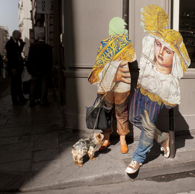 Street-Memories-Nacho-Ormaechea-18