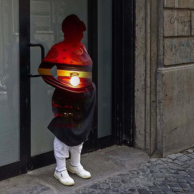 Street-Memories-Nacho-Ormaechea-2