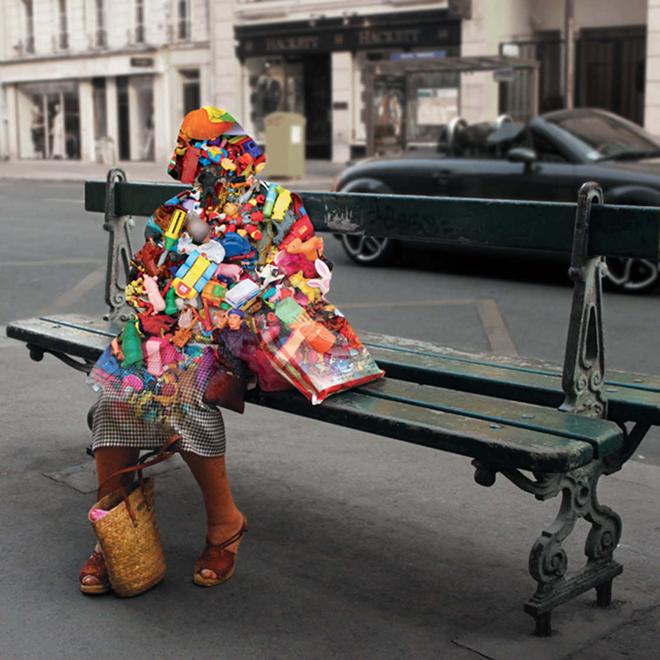 Street-Memories-Nacho-Ormaechea-5